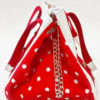 borsa-femminile-acquisto-online-barbarabasile-ambra2